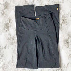 Lucy Powermax Black Yoga Pants Size XXS